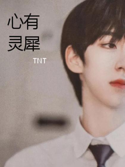 TNT:心有灵犀